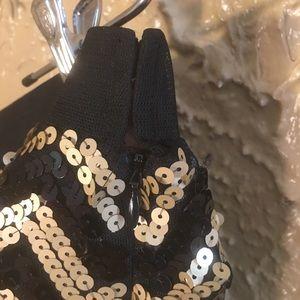 MICHAEL Michael Kors Skirts - J- MICHAEL Michael Kors mini skirt